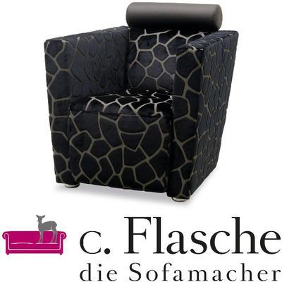 C Flasche Die Sofamacher In Rehlingen Siersburg Deco Guide