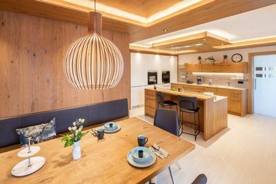m bel mayer r s mayer gmbh in kempten hirschdorf deco guide. Black Bedroom Furniture Sets. Home Design Ideas