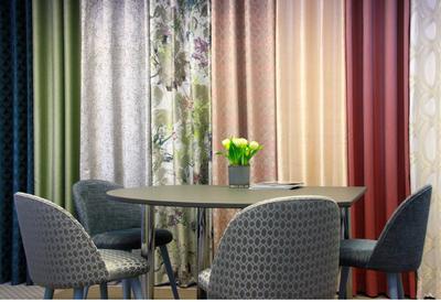 der raumausstatter helmut kallenbach in saarbr cken deco. Black Bedroom Furniture Sets. Home Design Ideas