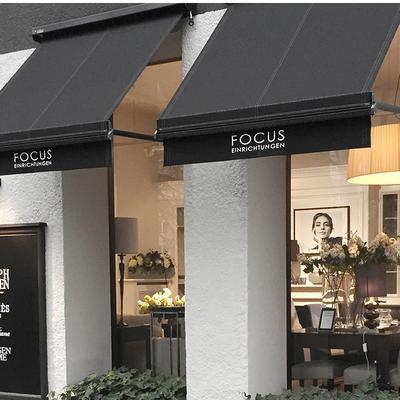 Focus Einrichtungen In München Deco Guide