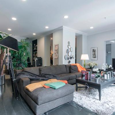 ohlde interior design in hannover deco guide. Black Bedroom Furniture Sets. Home Design Ideas