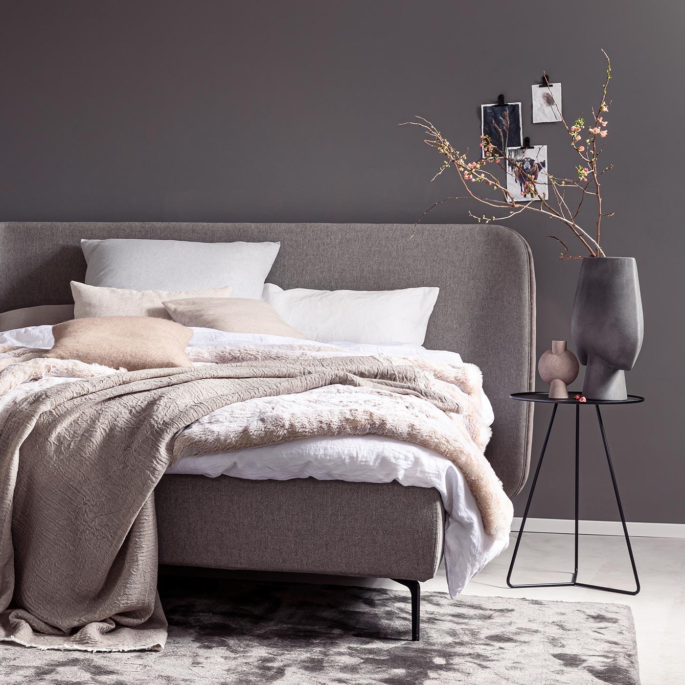 deco guide ausgesuchte wohnideen und professionelle. Black Bedroom Furniture Sets. Home Design Ideas
