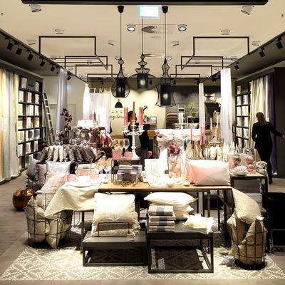 deco guide ausgesuchte wohnideen und professionelle einrichter pr sentiert von deco home. Black Bedroom Furniture Sets. Home Design Ideas
