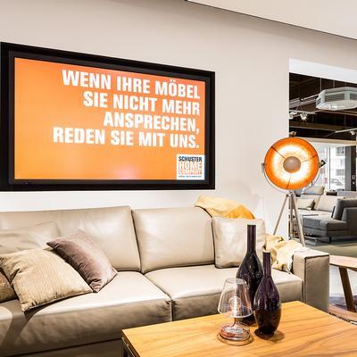 Bild von schuster home company gmbh
