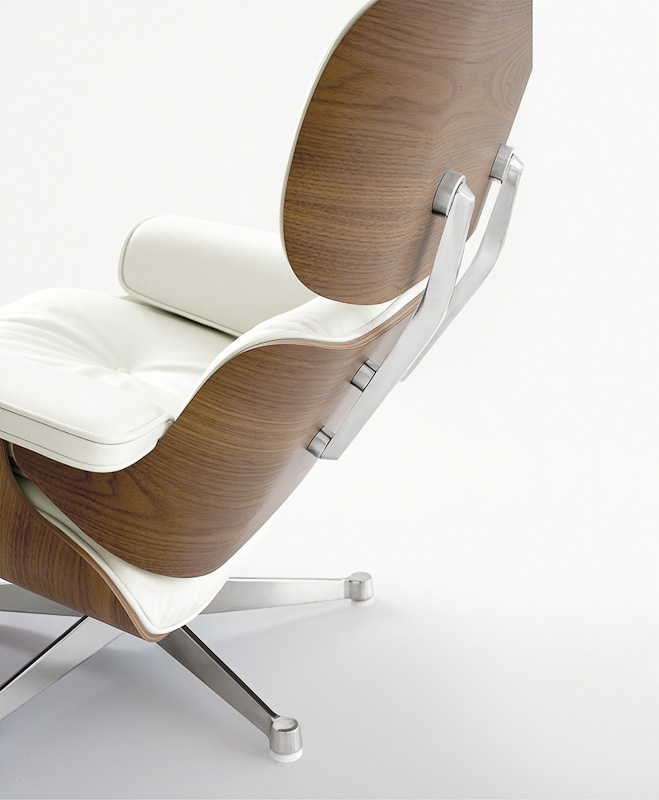 gem tlicher klassiker auf. Black Bedroom Furniture Sets. Home Design Ideas