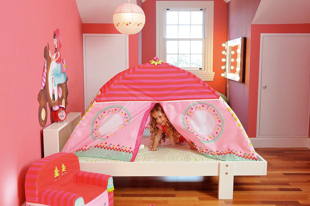 imaginarium begeistert mit zauberhaftem kinderzelt auf. Black Bedroom Furniture Sets. Home Design Ideas