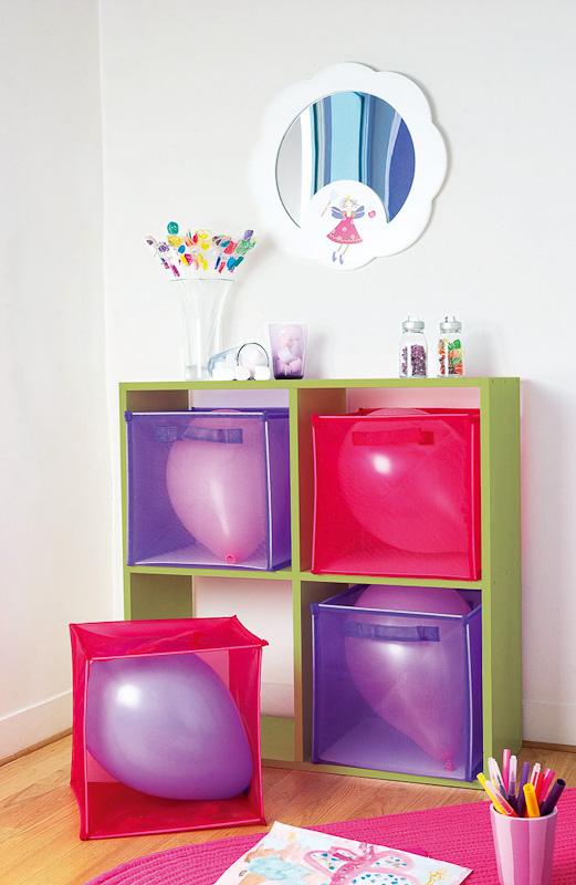 kinderregal mit boxen. Black Bedroom Furniture Sets. Home Design Ideas