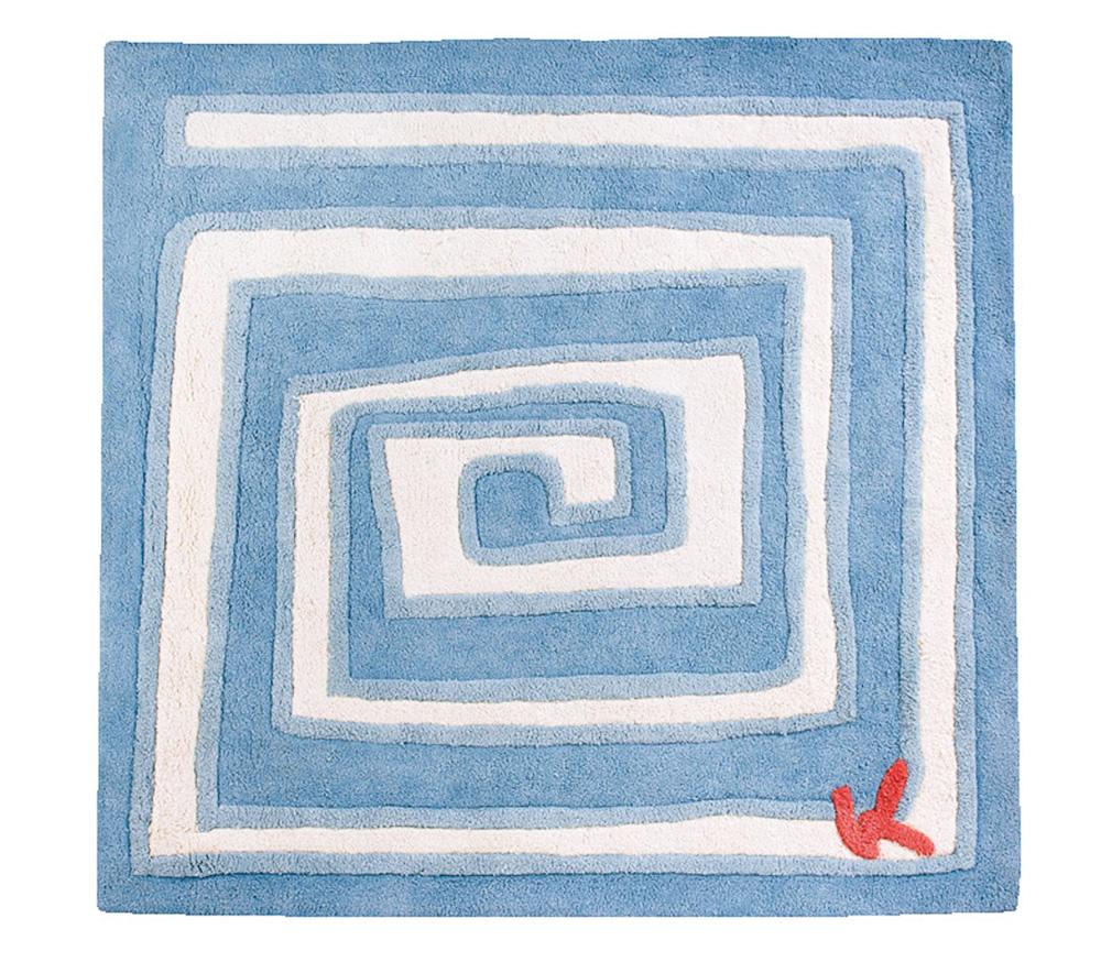 Teppich fürs Kinderzimmer von Kaloo auf DECOde