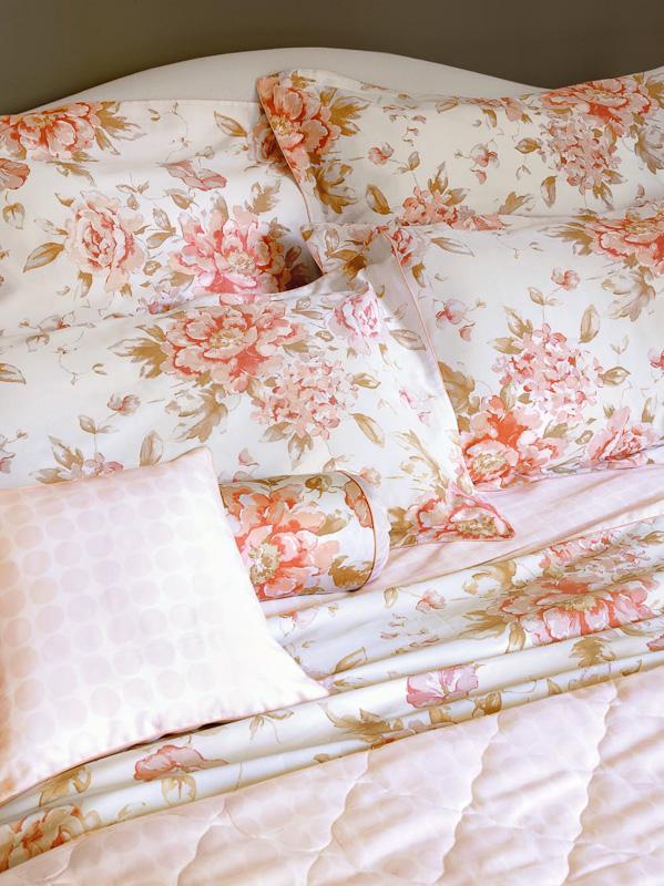 bettw sche rivenham von laura ashley auf. Black Bedroom Furniture Sets. Home Design Ideas