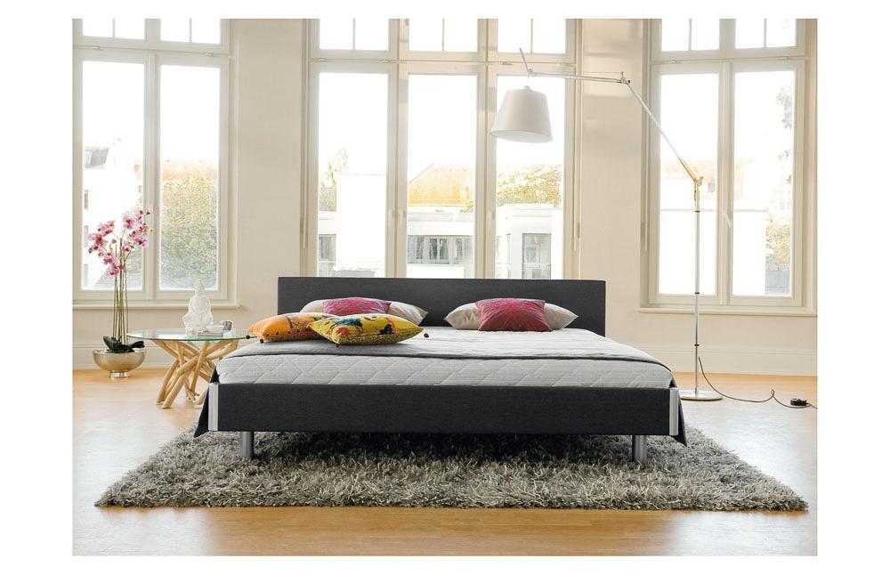 bett someo von r wa auf. Black Bedroom Furniture Sets. Home Design Ideas
