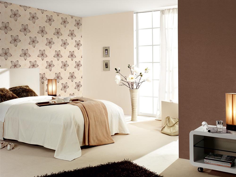 tapeten kollektion elegance von a s cr ation auf. Black Bedroom Furniture Sets. Home Design Ideas