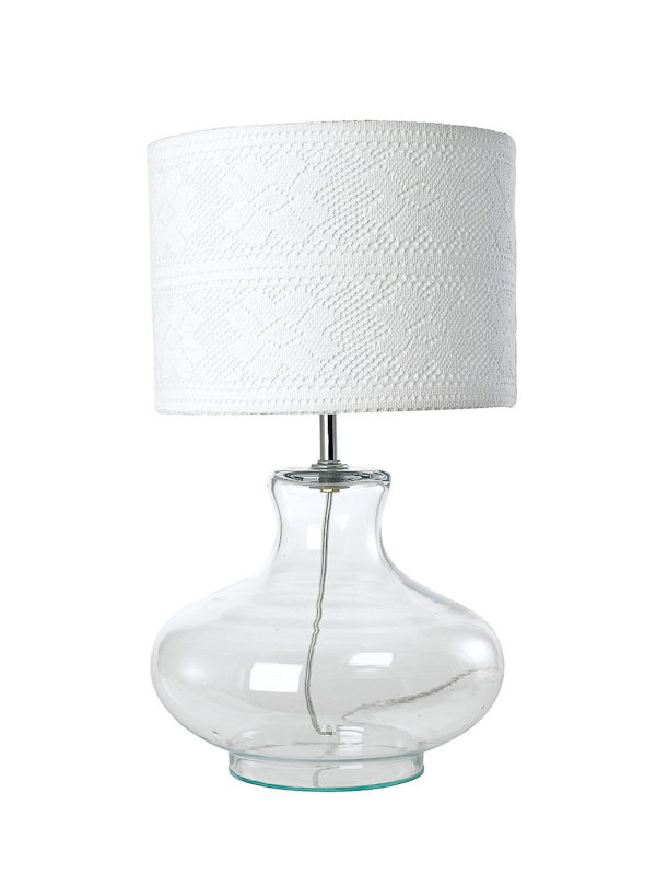 moderne leuchte von house doctor auf. Black Bedroom Furniture Sets. Home Design Ideas