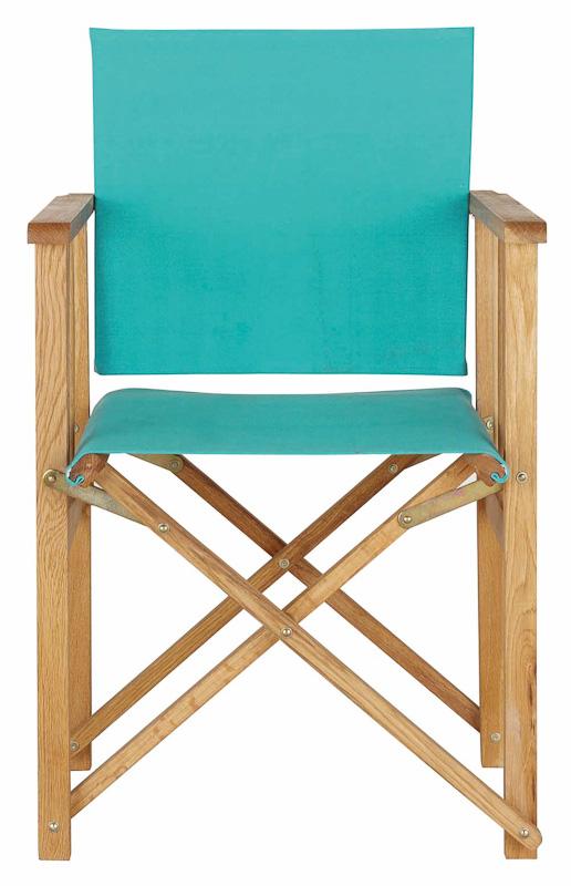 Outdoor-Stuhl Africa von Habitat auf DECO.de