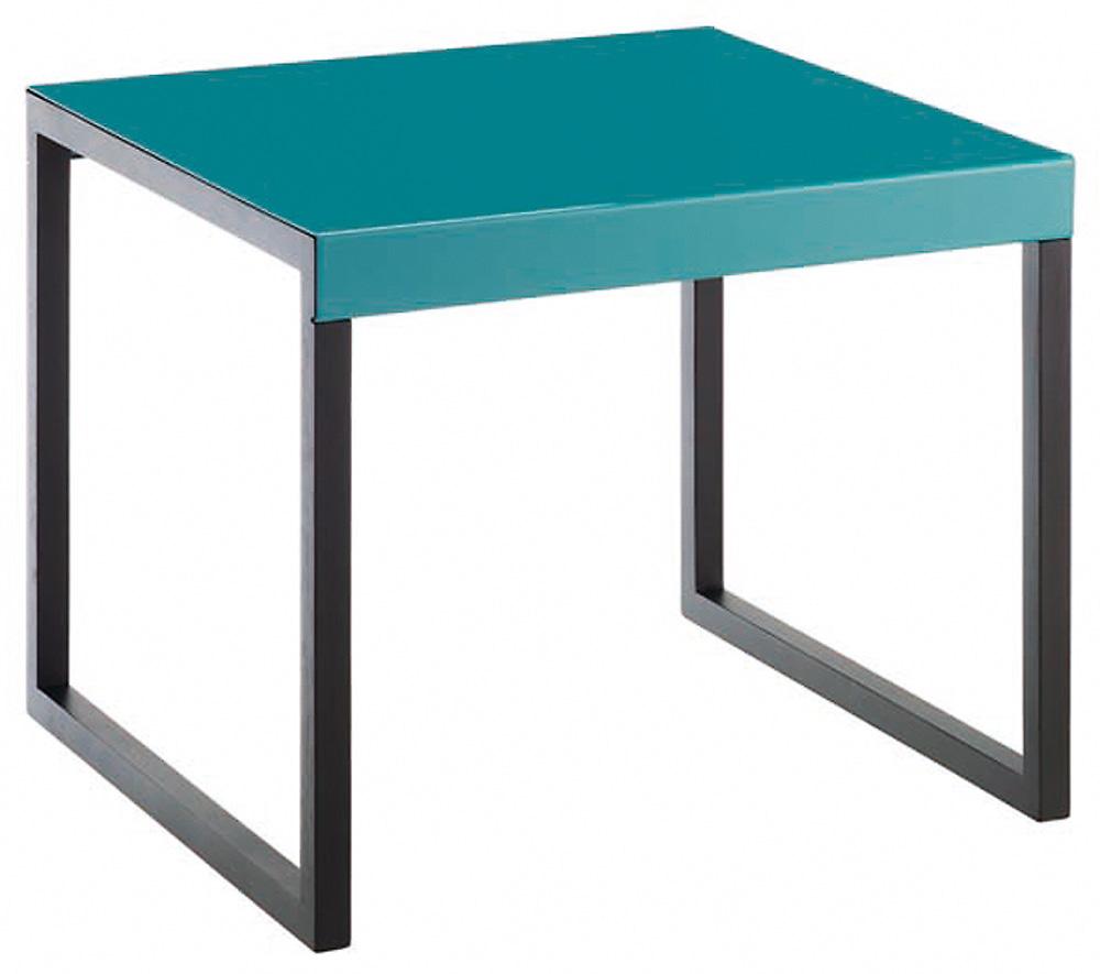 tisch kilo von habitat auf. Black Bedroom Furniture Sets. Home Design Ideas