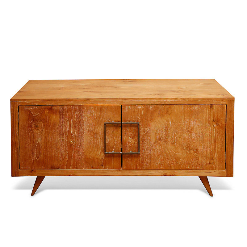 Sideboard von gong auf for Fornasetti mobili