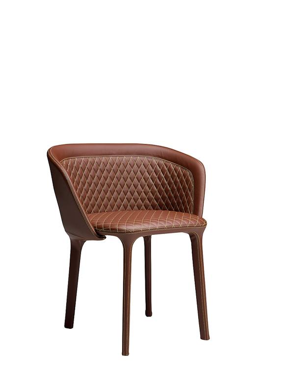 Asymmetrischer Stuhl Casamania ~ Die Besten Einrichtungsideen Und