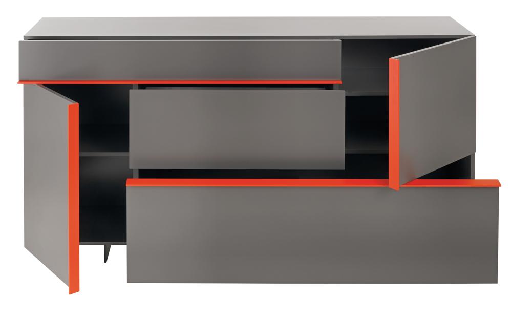 kommode fields von sch nbuch auf. Black Bedroom Furniture Sets. Home Design Ideas