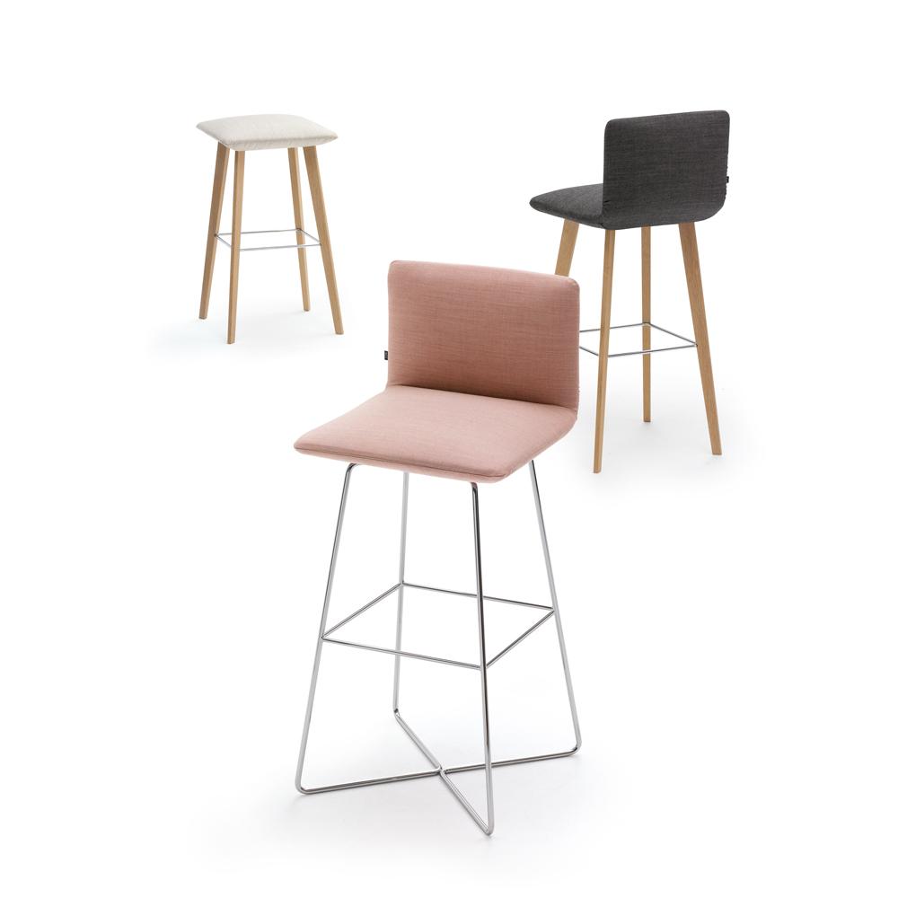 barhocker modern bettwasche 2017. Black Bedroom Furniture Sets. Home Design Ideas