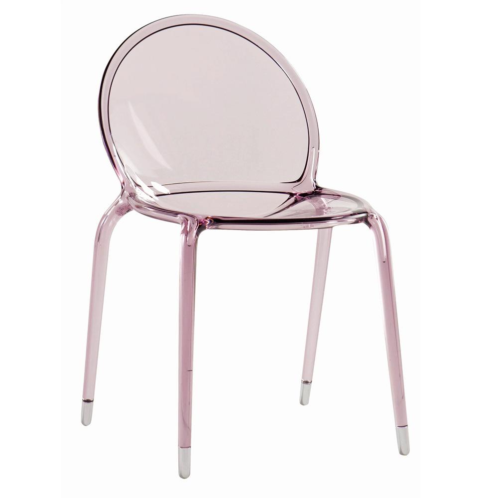Stuhl o2 von roche bobois auf - Rots bobois stoel ...
