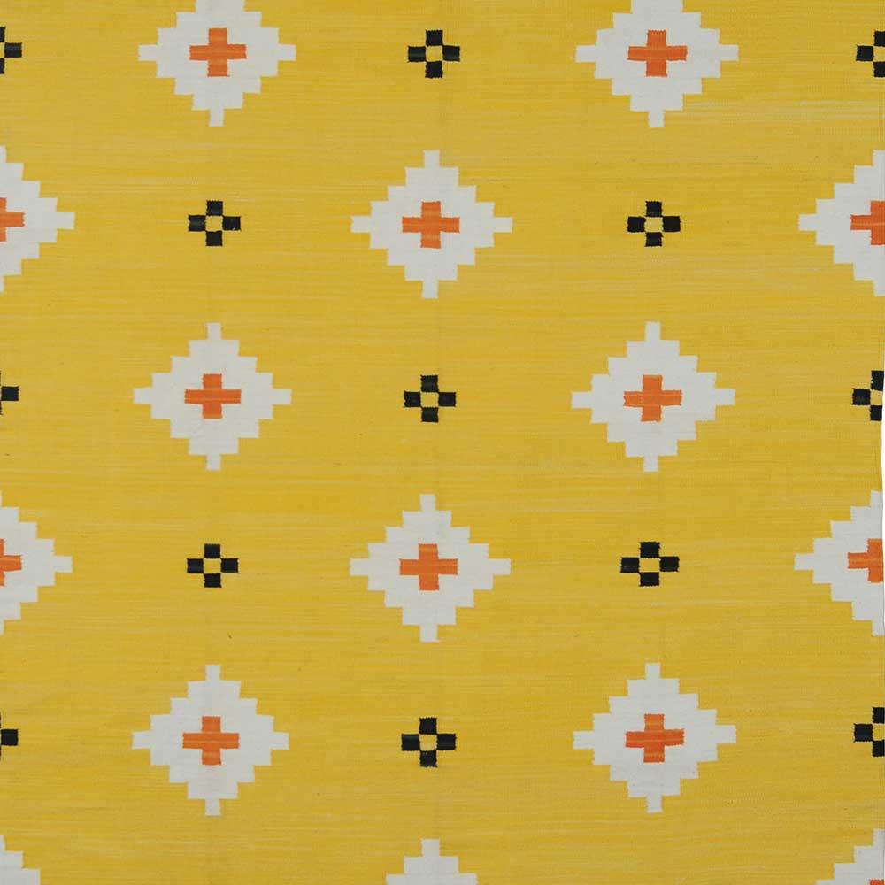 Teppich UDAIPUR von Rug Star auf DECOde
