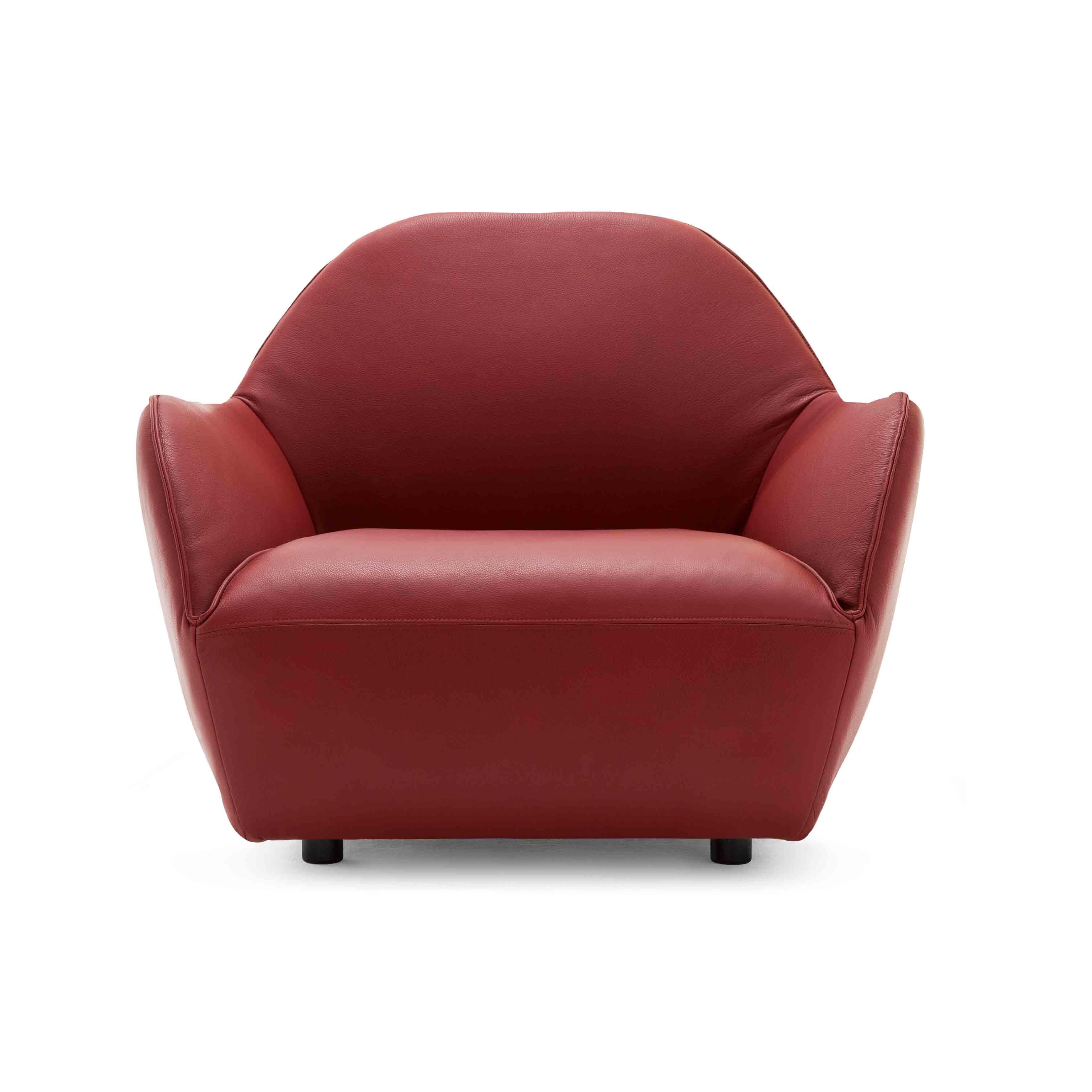sessel von h lsta designed by joachim nees auf. Black Bedroom Furniture Sets. Home Design Ideas