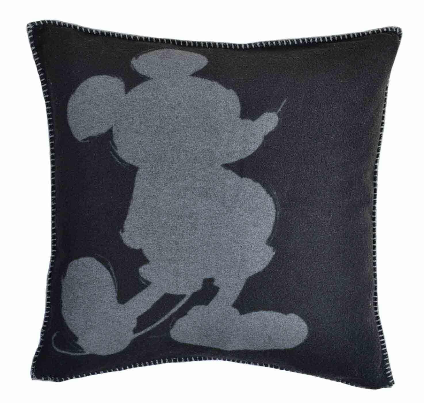 Sofakissenbezug mickey soft mouse von zoeppritz auf for Raumgestaltung von hoegen