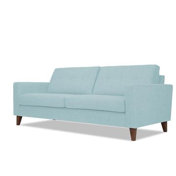 Sofa Cooper von Fashion for Home