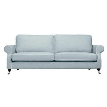 Bild von Sofa CHAPLIN von Fashion for Home
