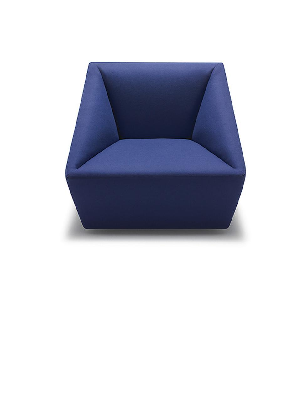 w rfel sessel auf. Black Bedroom Furniture Sets. Home Design Ideas