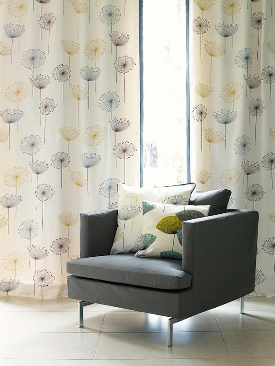 retrodesign im stil der 50er jahre auf. Black Bedroom Furniture Sets. Home Design Ideas