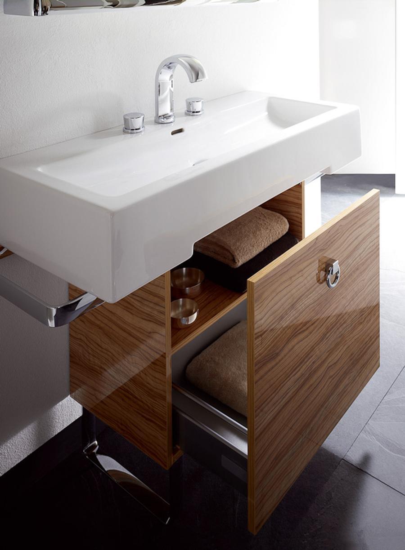 warme t ne und moderne formen auf. Black Bedroom Furniture Sets. Home Design Ideas