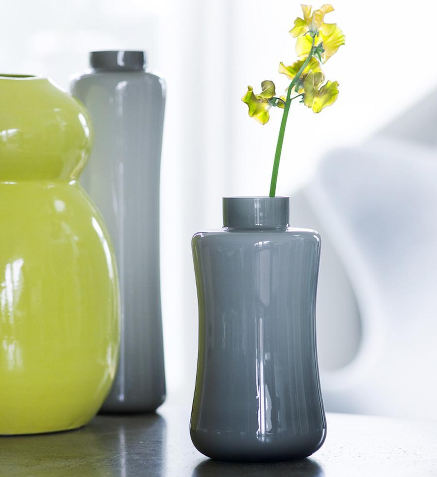Moderne Vasen moderne vasen broste copenhagen auf deco de