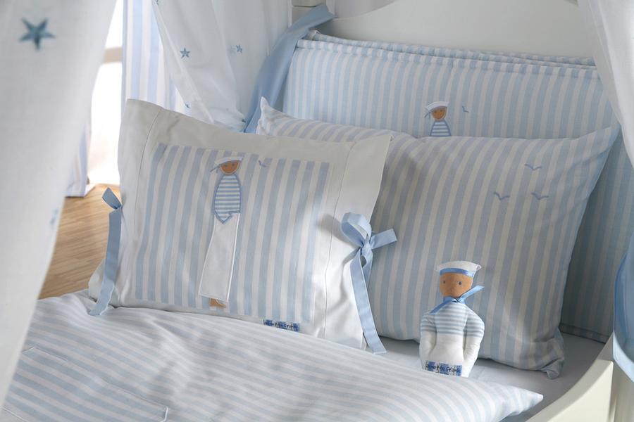 bettw sche f r kinder von annette frank auf. Black Bedroom Furniture Sets. Home Design Ideas