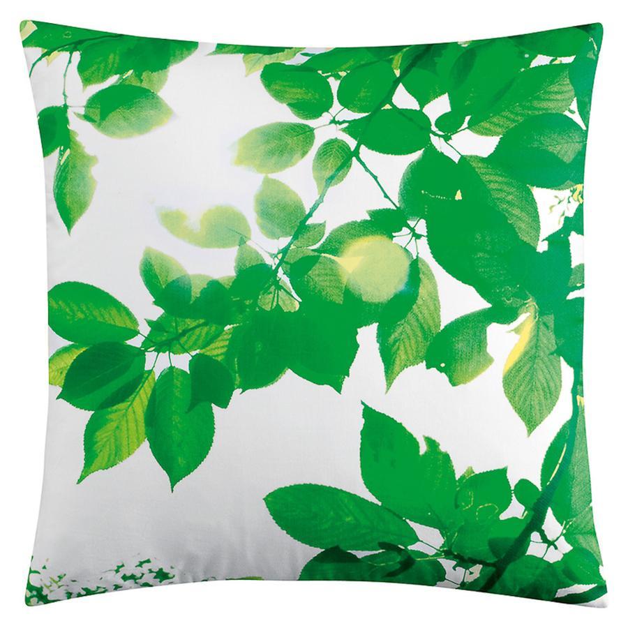 kissen f r natur freunde von h m auf. Black Bedroom Furniture Sets. Home Design Ideas