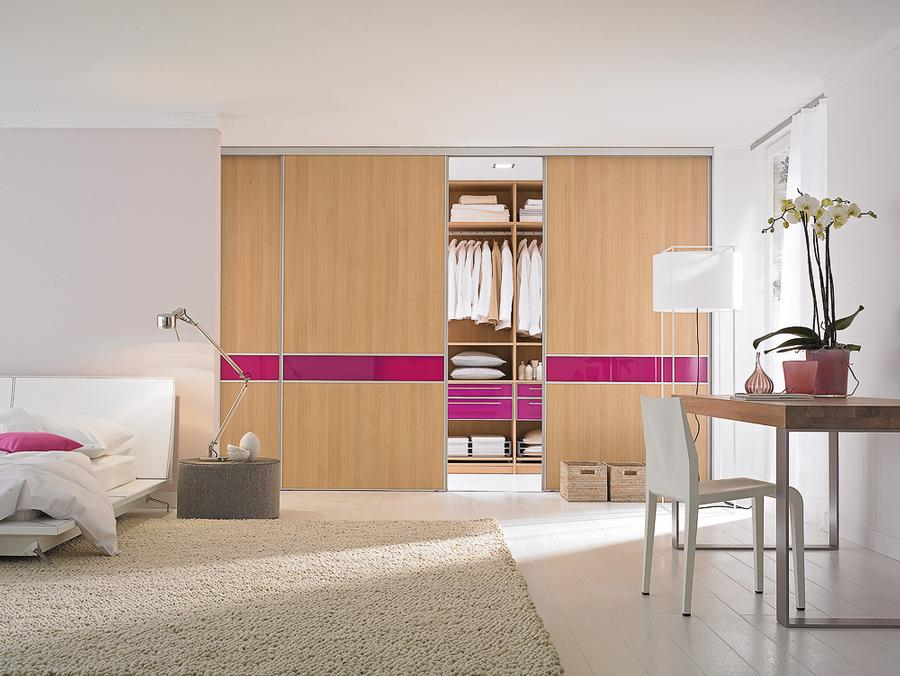 einbauschrank nach ma von cabinet auf. Black Bedroom Furniture Sets. Home Design Ideas
