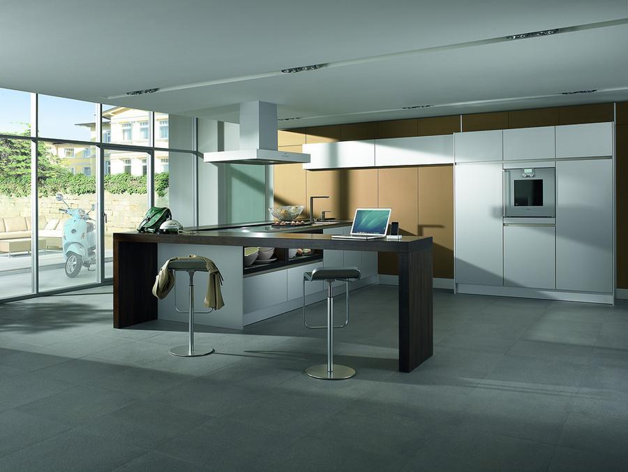 k che s2 von siematic auf. Black Bedroom Furniture Sets. Home Design Ideas