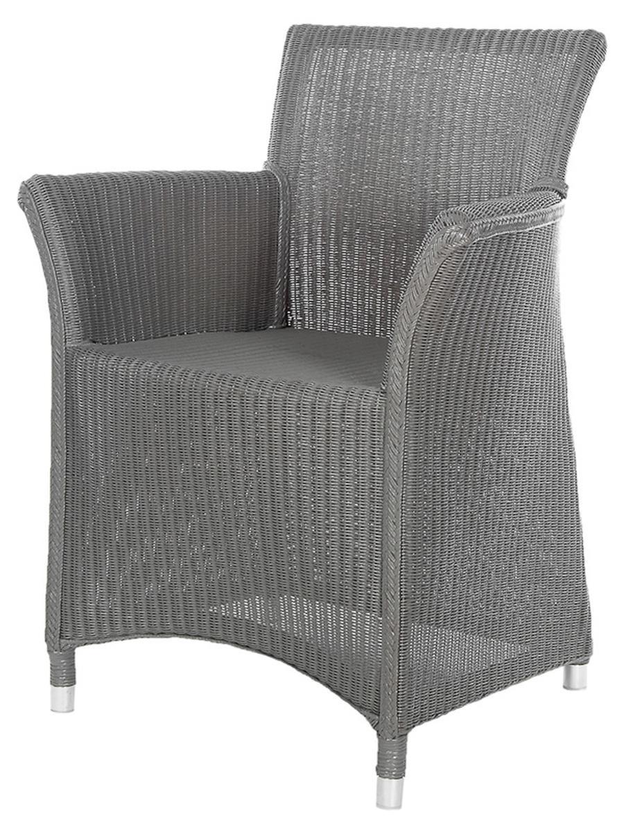 stuhl rattan affordable dom rattan stuhl naturel dom rattan stuhl naturel with stuhl rattan. Black Bedroom Furniture Sets. Home Design Ideas