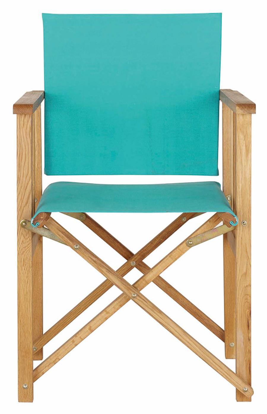 Stuhl ei perfect ultradent ei fahrbarer op stuhl mit for Vitra nachbildung