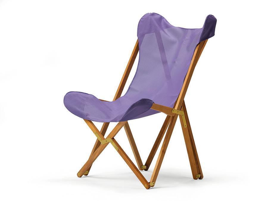 Stuhl Emy von Unopiù auf DECO.de