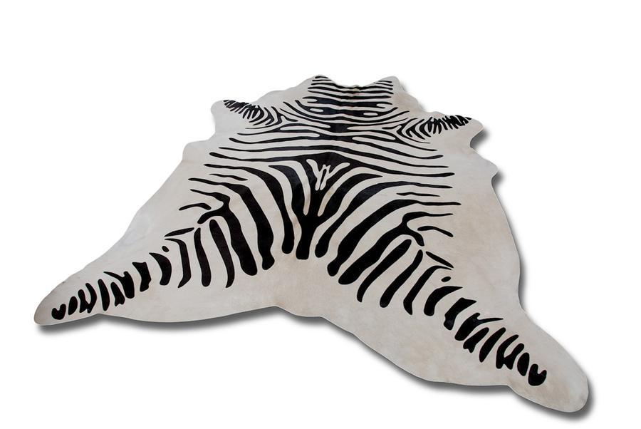 zebrafell von wilmowsky auf. Black Bedroom Furniture Sets. Home Design Ideas
