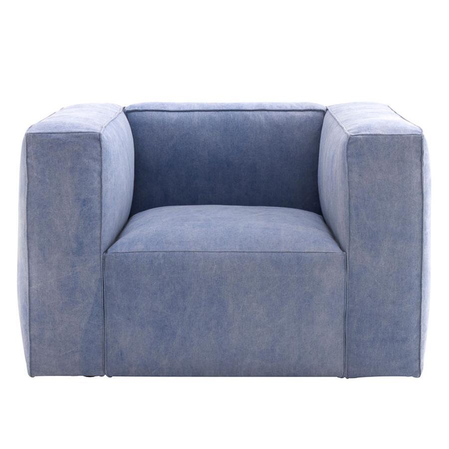 bequemer sessel von ligne roset auf. Black Bedroom Furniture Sets. Home Design Ideas
