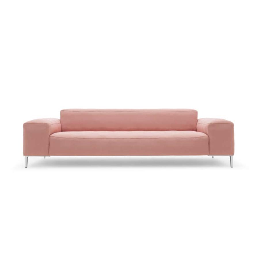 Sofa Areo von Rolf Benz auf DECO.de