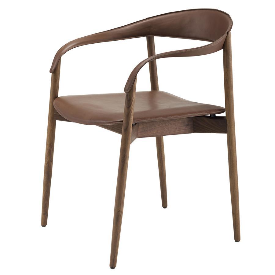 stuhl stella von freifrau auf. Black Bedroom Furniture Sets. Home Design Ideas
