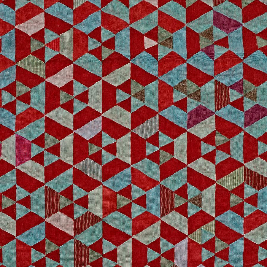 Teppich HexHex von Ligne Roset auf DECOde
