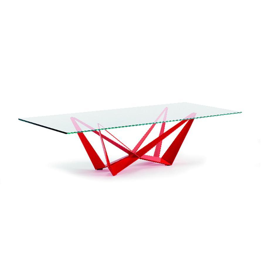 Beautiful 10 Esstisch Designs Tolle Hingucker Cattelan Italia ...