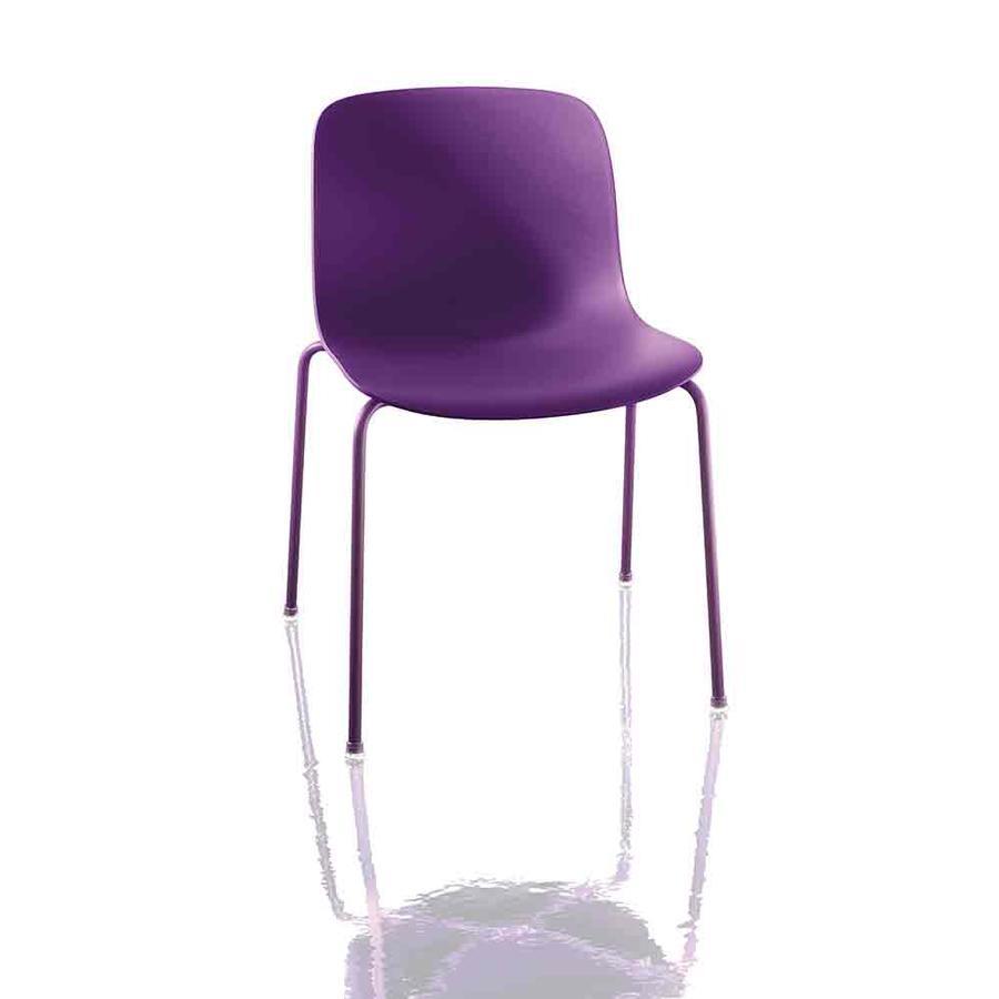 Stuhl troy von magis auf for Stuhl magis
