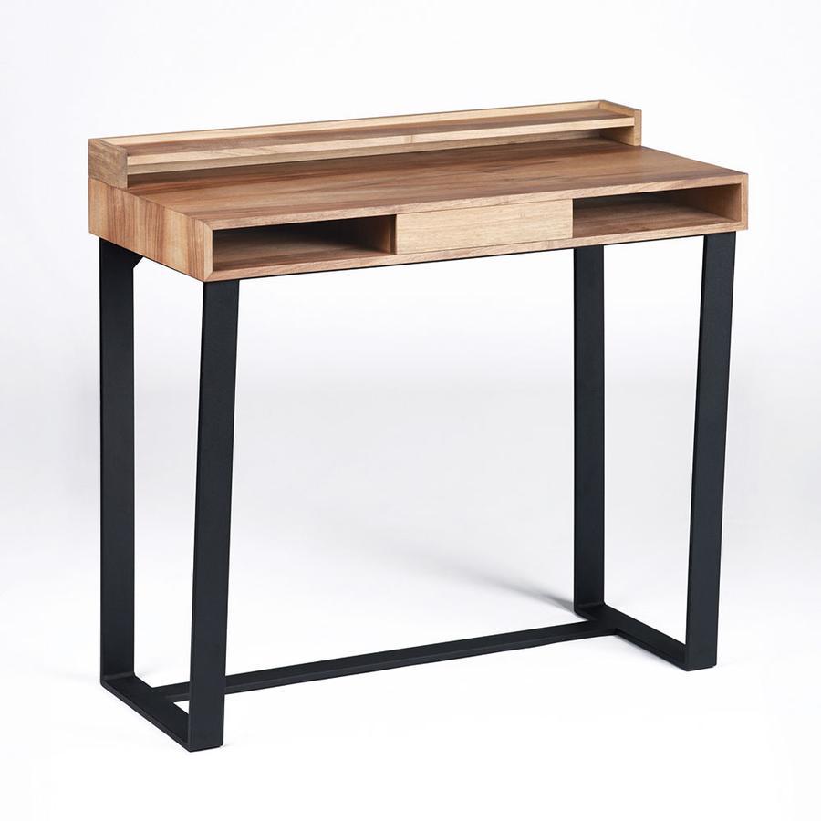 sidetable harvey von lambert auf. Black Bedroom Furniture Sets. Home Design Ideas
