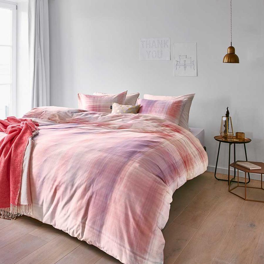 bettw sche curacao von bedding house auf. Black Bedroom Furniture Sets. Home Design Ideas
