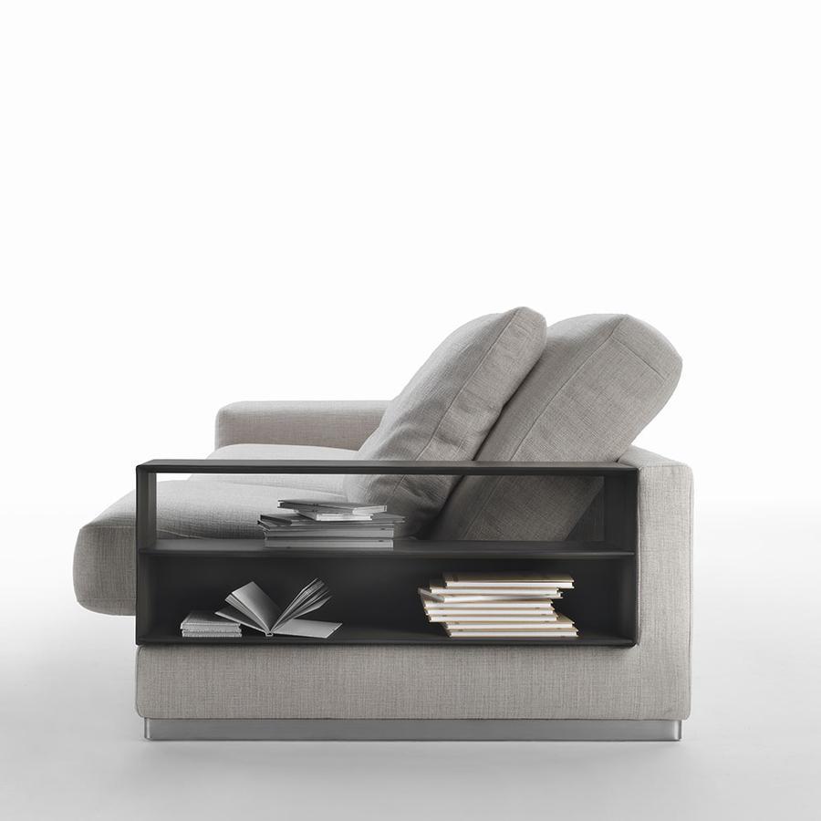 Sofa Big Bob Von Flexform Auf Decode