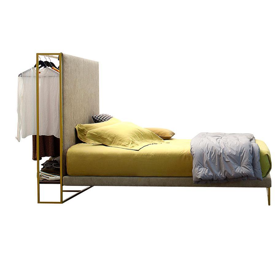 Vi Spring Betten ist beste ideen für ihr haus ideen